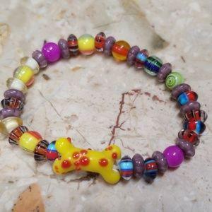 Other - Kids Bracelet